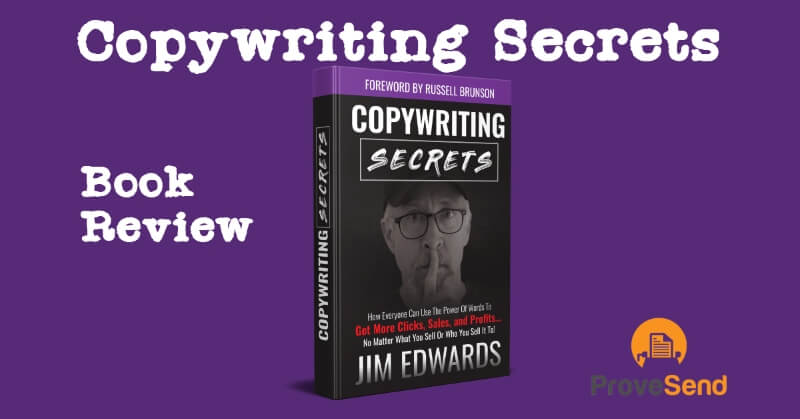 copywriting secrets fi